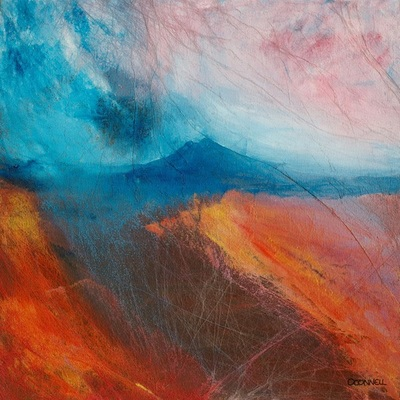 Contemporary Caithness art