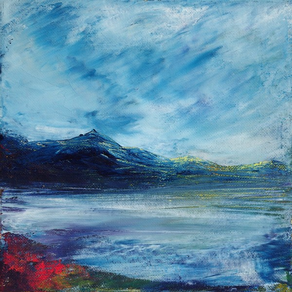 Schiehallionpainting and prints